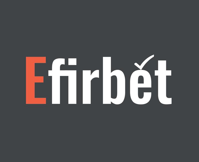 Efirbet: Как да залагаме в сайта на efbet с пари в брой