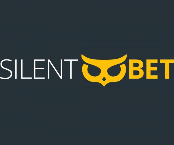 Silentbet ви дава 10% по-голяма стартова оферта за Palms Bet