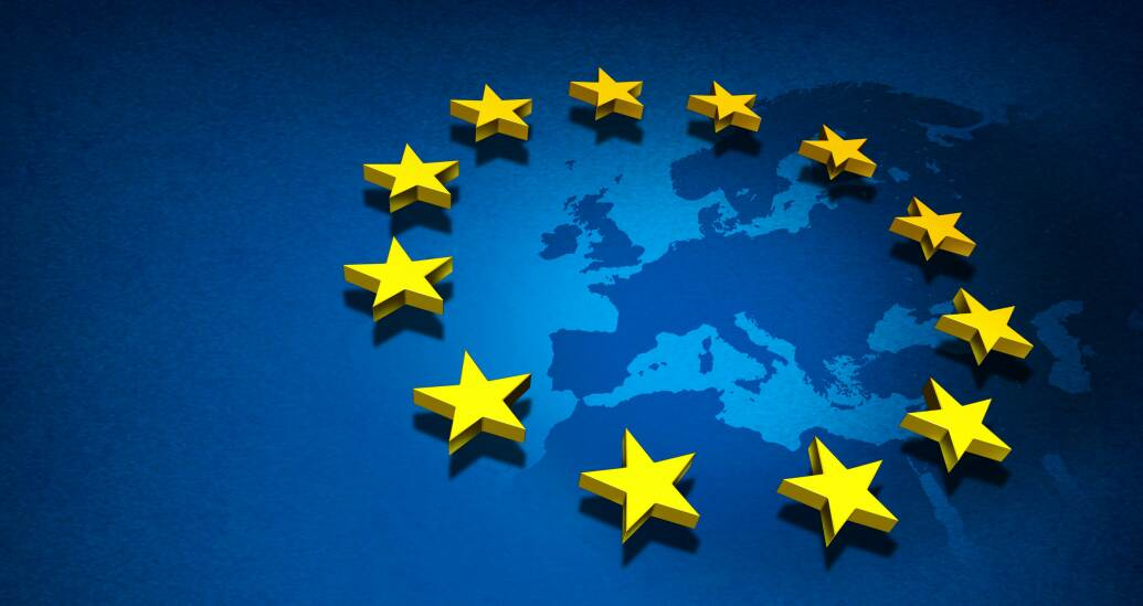 Европейски програми – всичко за тях