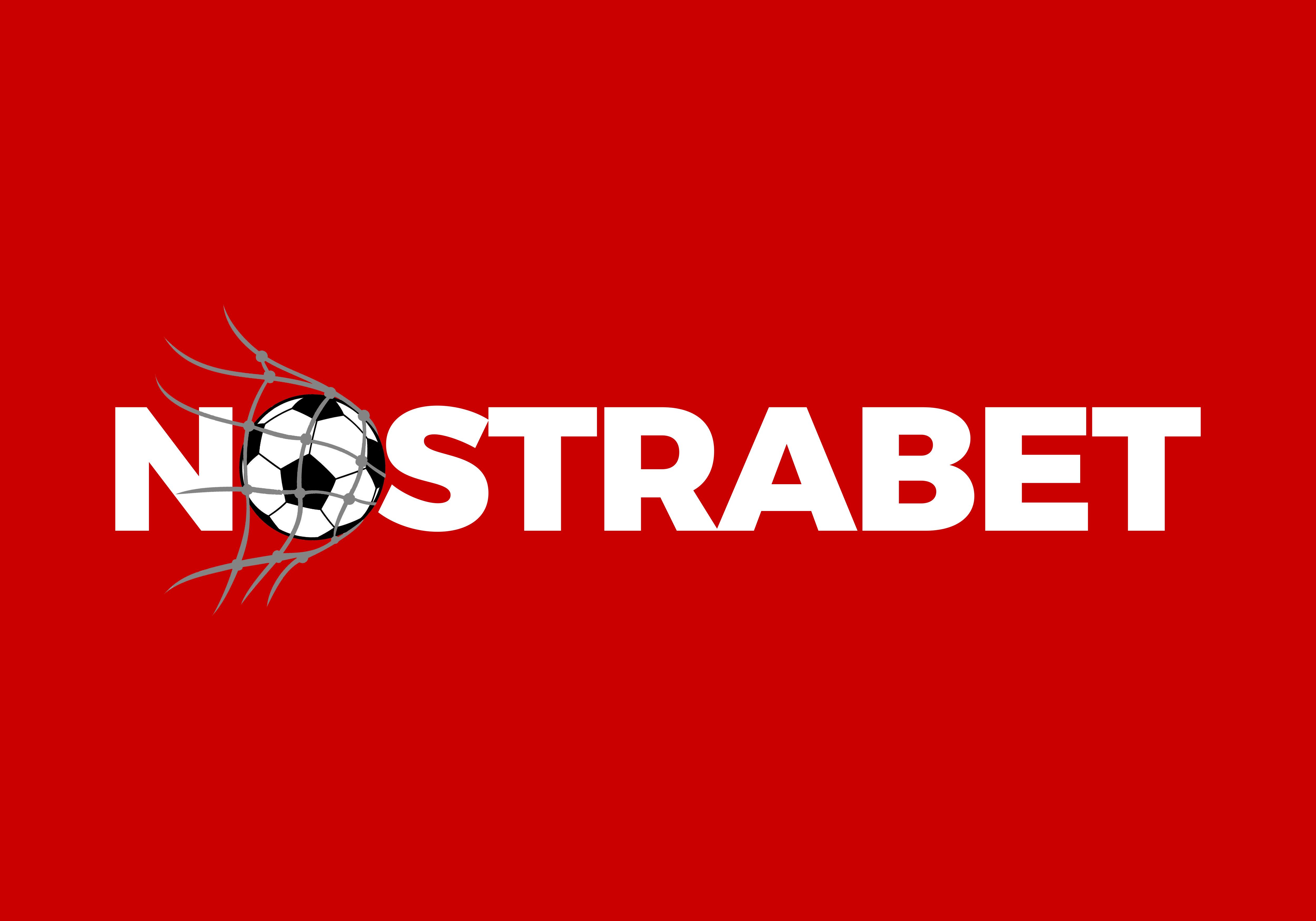 Nostrabet: Атрактивна бонус програма за лоялните клиенти на WINBET
