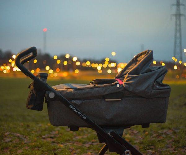 И тази година полската марка бебешки колички Baby Design ни изненадват приятно с новата си колекция детска количка Sprint Plus