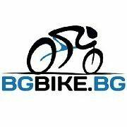 bgbike-logo